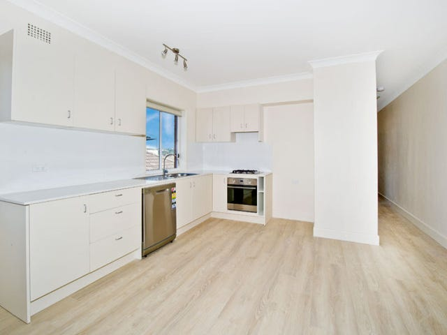 2/14 Military Road, North Bondi, NSW 2026