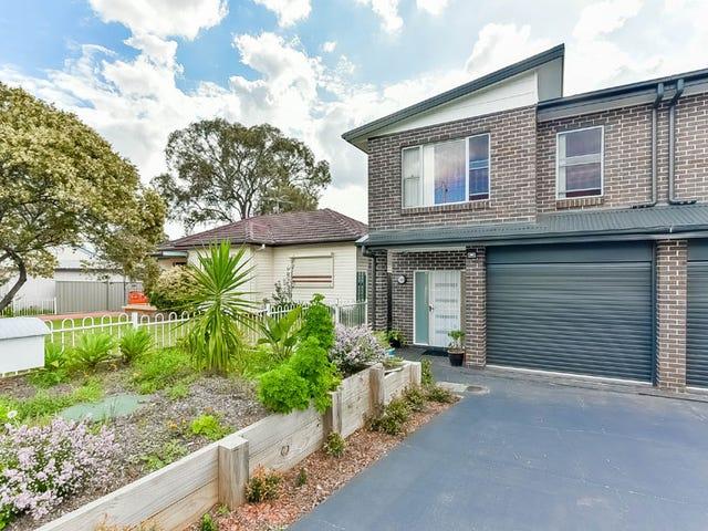 25 Brenda Street, Ingleburn, NSW 2565