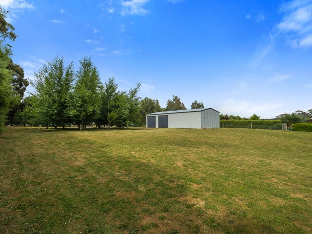 Lot 2, 113 High Street, Trentham, Vic 3458