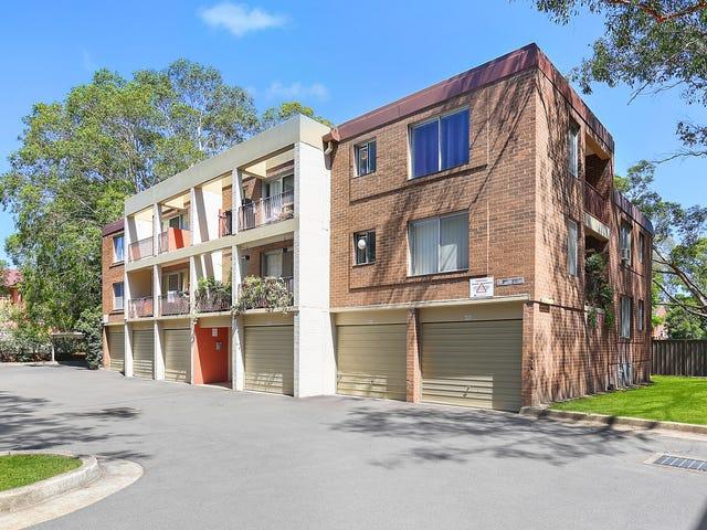1D/9-19 York Avenue, Jamisontown, NSW 2750