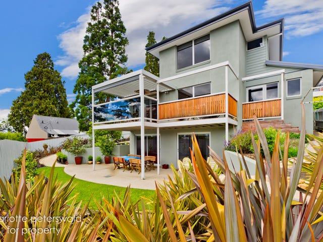 5/36 Maning Avenue, Sandy Bay, Tas 7005