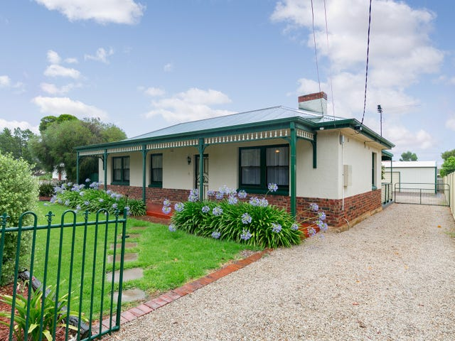 1 Perry Avenue, Daw Park, SA 5041