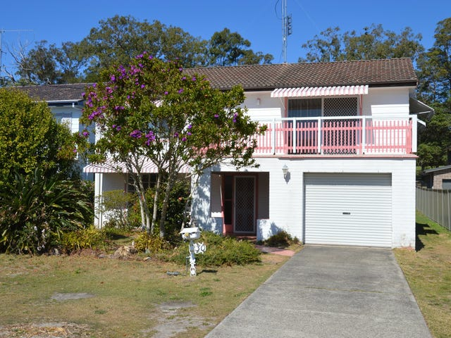 30 Lawson Street, Nelson Bay, NSW 2315