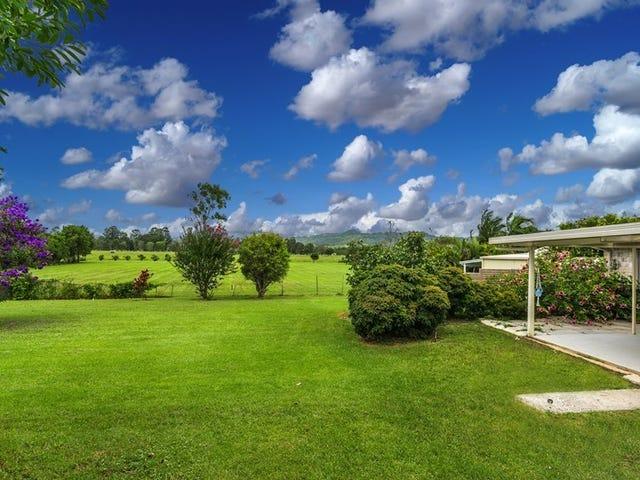 1632 Coolamon Scenic Drive, Mullumbimby, NSW 2482