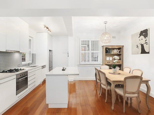 1/29 Balfour Road, Rose Bay, NSW 2029