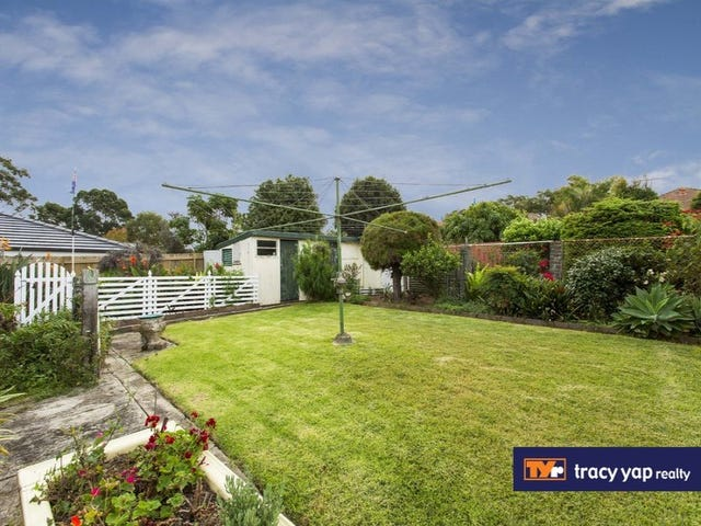 55 Hay Street, West Ryde, NSW 2114