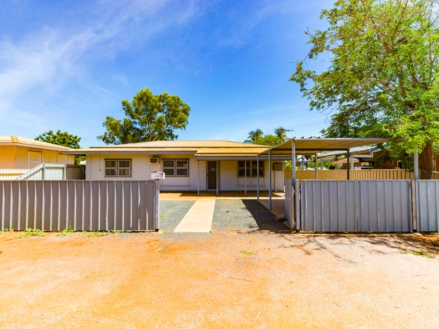 14 Hollings, South Hedland, WA 6722