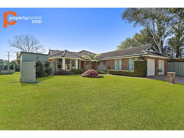 5 Aston Wilde Avenue, Chittaway Bay, NSW 2261