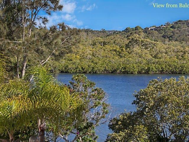 6/200 Kennedy Drive, Tweed Heads West, NSW 2485