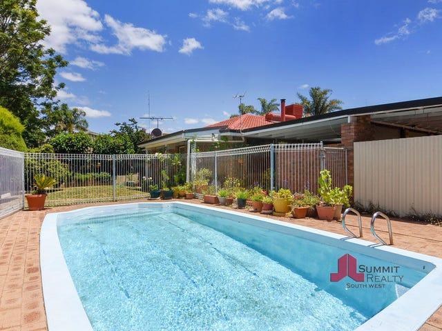 8 Duignan Place, Australind, WA 6233
