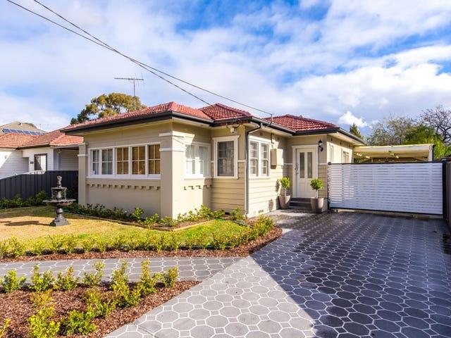 51 Mayfield Street, Wentworthville, NSW 2145