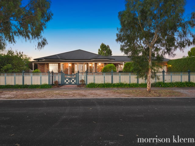 10 Conron Grove, Doreen, Vic 3754