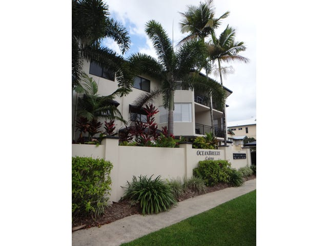 11/72 Digger Street, Cairns North, Qld 4870