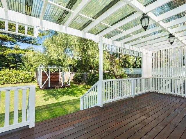68 Barrenjoey Road, Mona Vale, NSW 2103