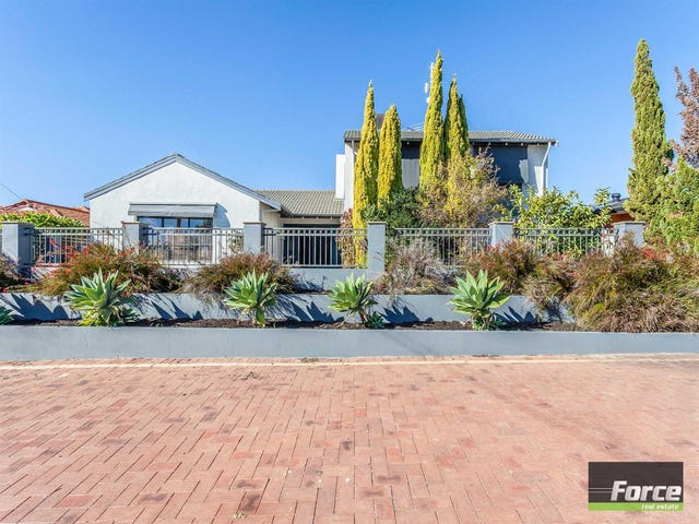 29 Crossandra Way, Greenwood, WA 6024