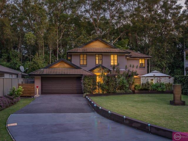 38 Moller Drive, Sawtell, NSW 2452
