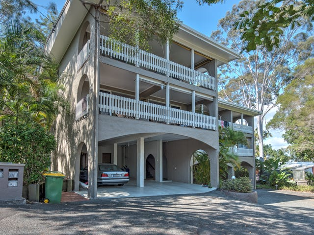 5/8 Natasha Avenue, Noosa Heads, Qld 4567