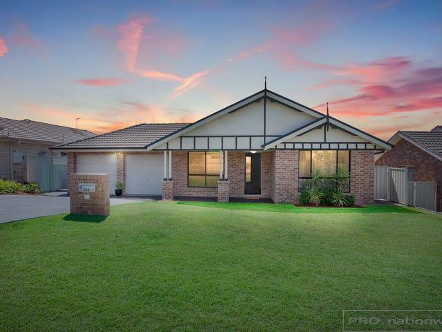 139 Somerset Drive, Thornton, NSW 2322
