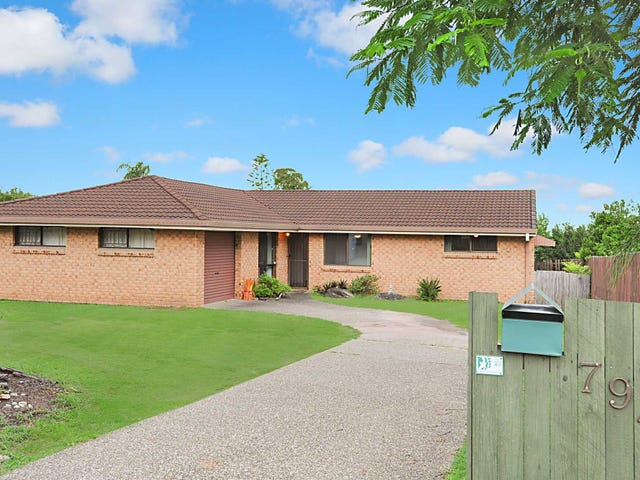 794 Cavendish Road, Holland Park, Qld 4121