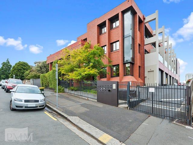 11/38 Patrick Street, Hobart, Tas 7000