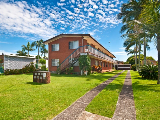 4/7 Morley Street, Tweed Heads West, NSW 2485