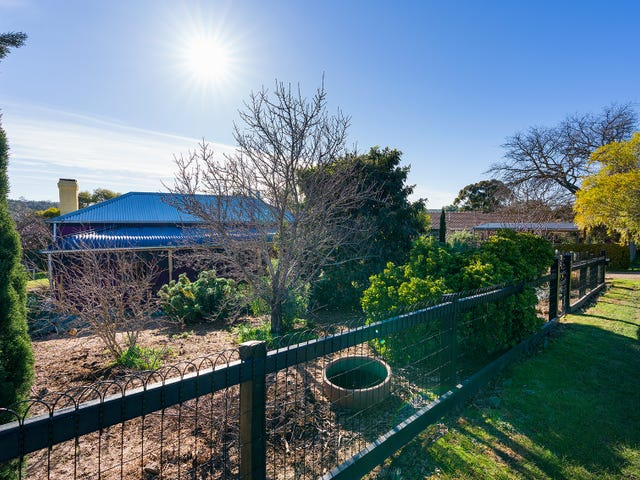 13 Farrell Avenue, Castlemaine, Vic 3450