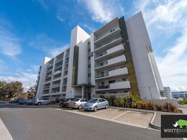 79/64 College Street, Belconnen, ACT 2617