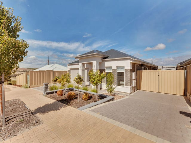 38 Parrell Street, Seaford Meadows, SA 5169