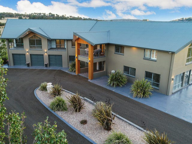 16 Waterview Road, Goulburn, NSW 2580