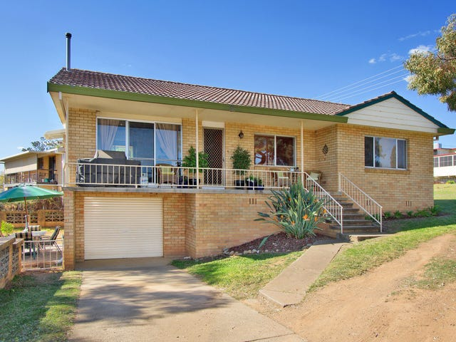 94 Garden Street, Tamworth, NSW 2340