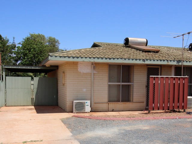 4B Dorrigo, South Hedland, WA 6722