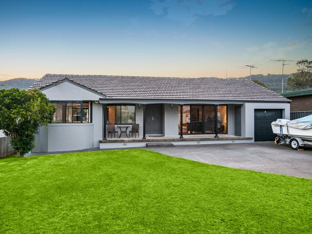 46 Foothills Road, Balgownie, NSW 2519