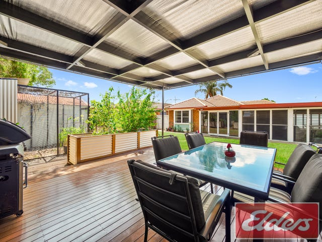 11 Gagoor Close, Claremont Meadows, NSW 2747