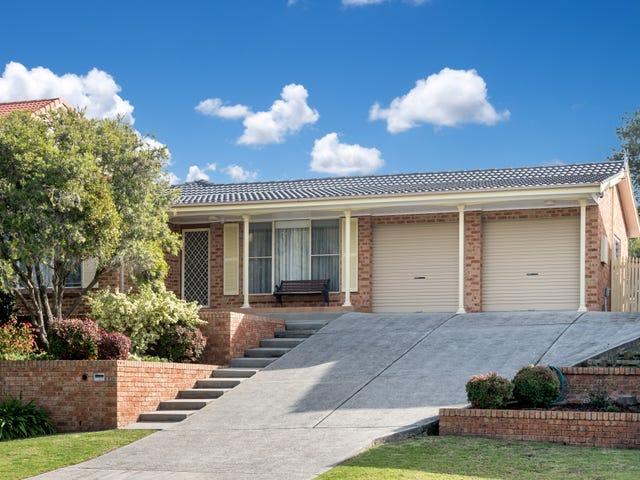 12 Habeda Avenue, Horsley, NSW 2530