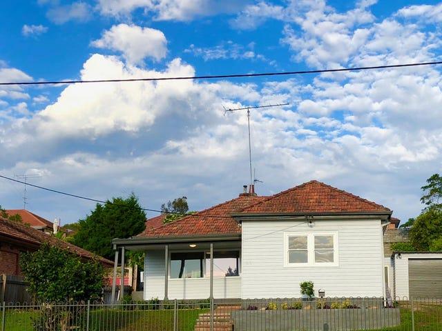 20 Regent Street, Cessnock, NSW 2325
