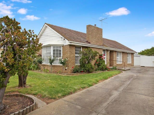92 Whitesides Avenue, Sunshine West, Vic 3020