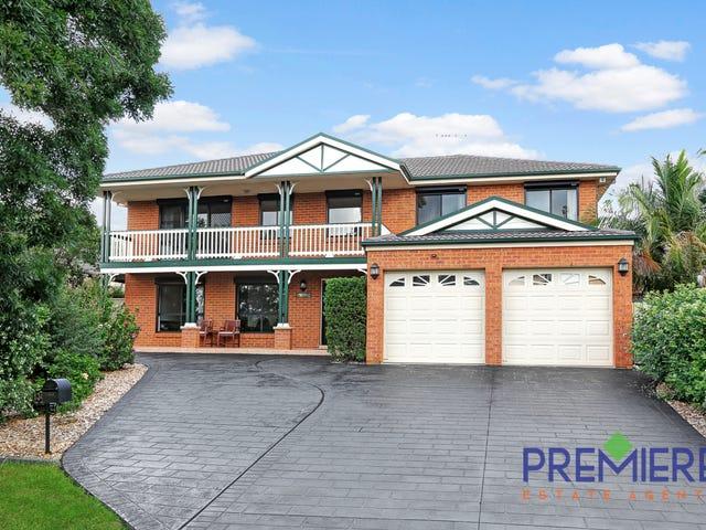 130 Waterworth Drive, Mount Annan, NSW 2567