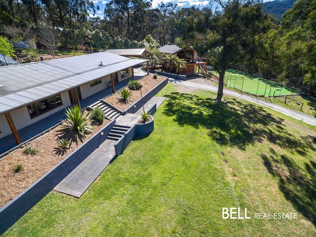 37 Bolton Road, Selby, Vic 3159