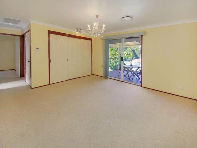10A Banyula Place, Mount Colah, NSW 2079