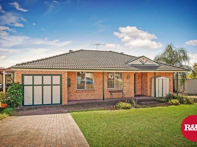31 Linde Road, Glendenning, NSW 2761