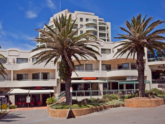 12A/1 McDonald Street, Cronulla, NSW 2230