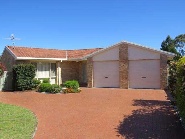 6 Bombora Pl, Fingal Bay, NSW 2315