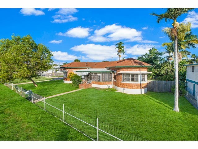 89 Perkins Street, South Townsville, Qld 4810
