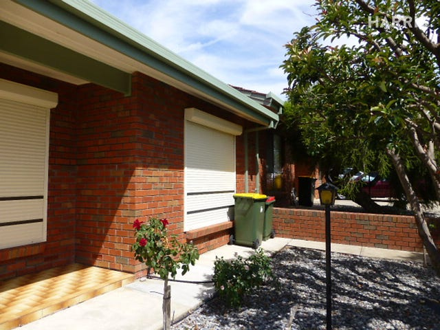 2/29 Braeside Avenue, Holden Hill, SA 5088
