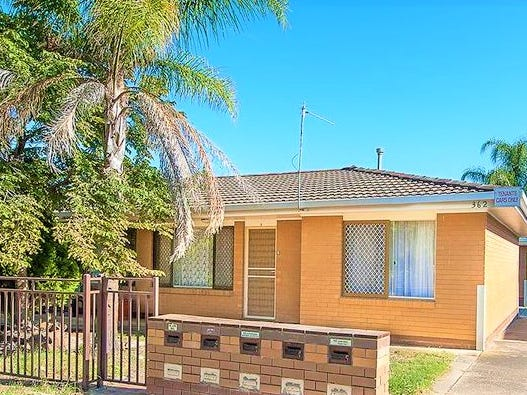4/362 Rau Street, East Albury, NSW 2640