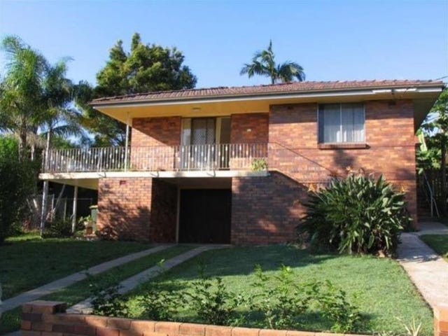 32 Mayled Street, Chermside West, Qld 4032