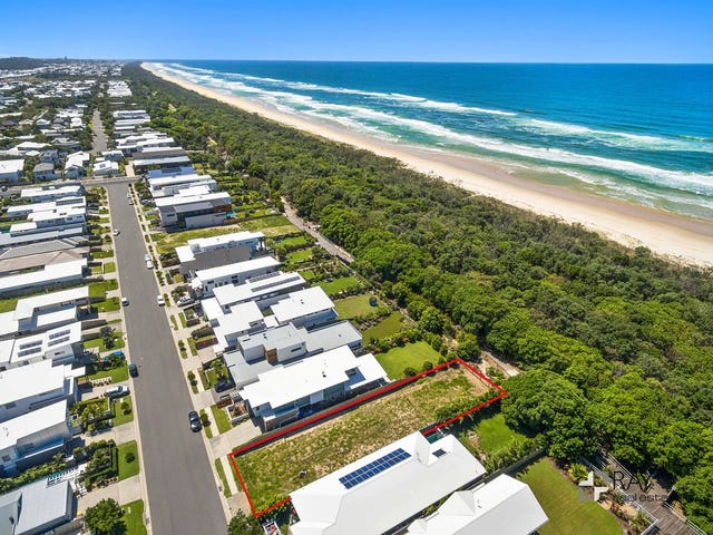 31 Daybreak Boulevard, Casuarina, NSW 2487