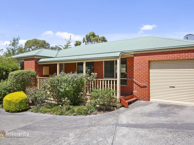 6/59 Yarraview Road, Yarra Glen, Vic 3775