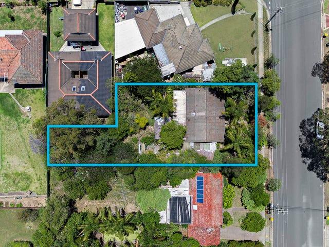 64 Coates Street, Mount Druitt, NSW 2770