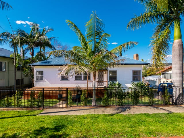 16 Daphne Street, Girards Hill, NSW 2480